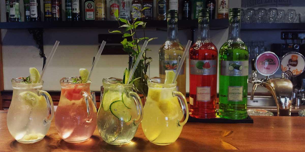 slide_drinks