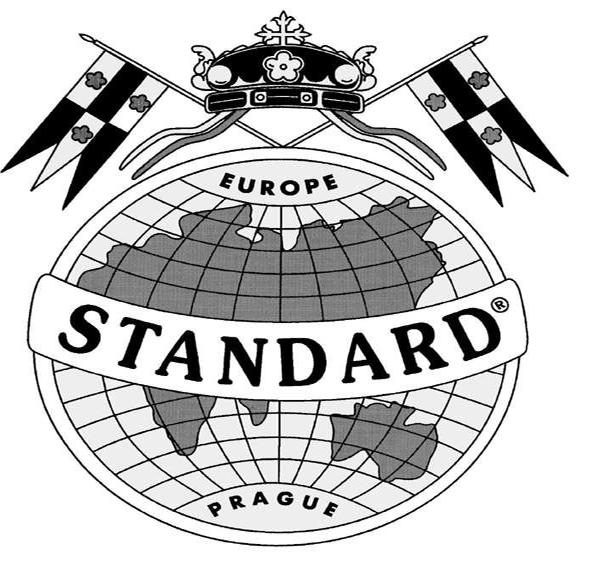 Residence Standard